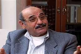 اللواء مجدي بسيوني، مساعد وزير الداخلية الأسبق