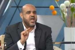 الدكتور أحمد الميسر