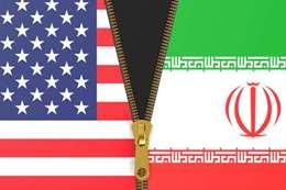 أمريكا تدرج قياديًا بـ«حزب الله» ضمن قائمة العقوبات