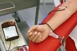 """بعد فتوى الأزهر.. الصحة تزف بشرى عن متبرعى """"بلازما الدم"""""""
