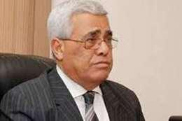 قريبا سألقاك.. مستشار بن زايد يوجه رسالة لحسن نافعة بعد اعتزاله تويتر