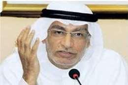 مستشار بن زايد :هؤلاء الأشخاص أججّوا الخلاف الخليجي