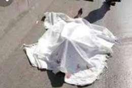 هزت دولة إسلامية.. هربت مع عشيقها بعد الزفاف بيومين