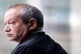 ساويرس غاضبا :أنت ر اجل كذاب