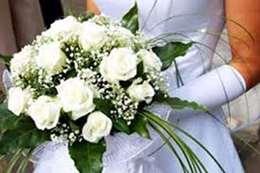 صادم.. وفاة عروس قبل بدء حفل الزفاف بدقائق