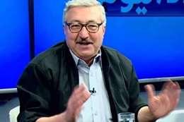 شقيق رئيس الوزراء الجزائري الأسبق