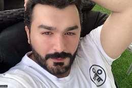 عبدالله بهمن