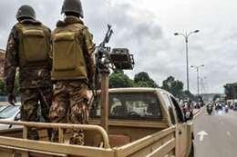 مالي.. قتلى وجرحى في هجوم مسلح على وحدة عسكرية