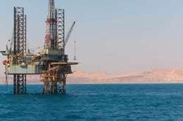 """مستشار """"النقد"""" السابق: نجاح مصر في إدارة ملف الطاقة أحدث طفرات هائلة"""