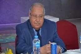 بعد إصابته بكورونا.. وفاة نائب رئيس جامعة أسيوط الأسبق