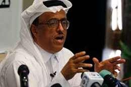 ضاحي خلفان: التصالح مع إسرائيل سينهي قطر