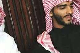 وفاة الإعلامي السعودي على حكمي