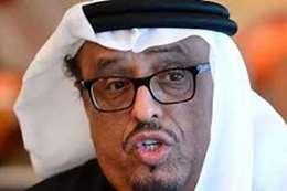 ضاحي خلفان: الحل في غزو عربي لقطر