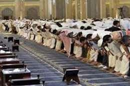 فتح المساجد بدولة خليجية بعد إغلاق 3 شهور