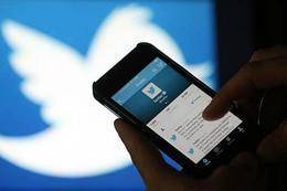 «السيسي داس على الغلابة» يتصدر «تويتر»