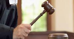 تاجيل محاكمة 18 متهم في احداث شبرا ل13 مارس المقبل