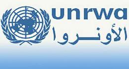 """أونروا: لأول مرة.. ارتفاع """"وفيات الرضع"""" في غزة"""