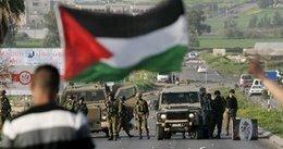 """""""الحركة الإسلامية"""" في إسرائيل تحتفل بإتمام 36 مشروعا خيريا في النقب"""