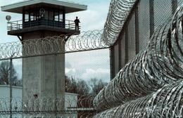 تدابير أمنية لمنع اقتحام السجون في 11/11