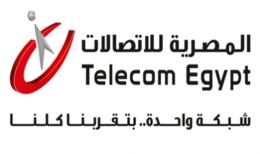 «المصرية للاتصالات»: ندعم خطة «نجم» لخفض أسعار الإنترنت