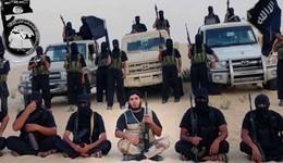 """""""ولاية سيناء"""" تتوعد القضاة ووكلاء النيابة والعاملين بالقضاء"""