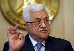 الرئاسة الفلسطينية: الأيام العشرة القادمة حاسمة وخطيرة