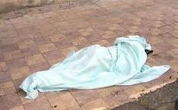 جهود لكشف غموض العثور علي جثة قبطي بسمالوط