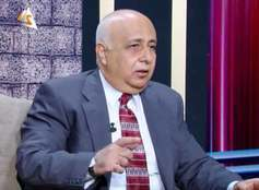 هشام الحلبي: زيارة السيسى للوحدات الخاصة دفعة قوية فى محاربتهم للإرهاب