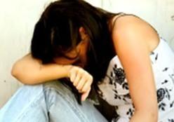 اعترافات صادمة لشقيقتين مارستا الجنس معا