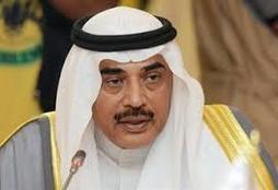 وزير خارجية الكويت: سنتابع تنفيذ المصالحة المصرية القطرية