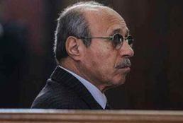 """تأجيل محاكمة العادلى فى """"الاستيلاء على أموال الداخلية"""" لـ13 مارس"""