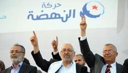 """""""النهضة"""" التونسية: الاقتتال في ليبيا يهددان التوصل لحل النزاع"""