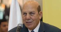 عادل لبيب: 5ر10 مليار جنيه لإقامة 50 ألف وحدة سكنية بـ 18 محافظة