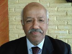 """تأجيل دعوى عودة """"أحمد سليمان"""" للقضاء لـ17 أغسطس"""