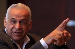 """فرج عامر: الحكومة فشلت فى إدارة أزمة """"مركب رشيد"""""""