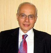 «أشرف مروان» أكثر جواسيس «الموساد» تفوقًا