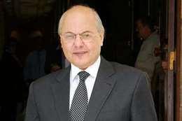 المهندس موسى مصطفى موسى رئيس المجلس المصري للقبائل المصرية والعربية