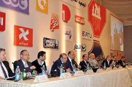 شركة أبسوس مصر للخدمات الاستشارية