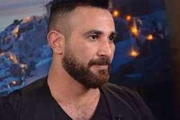 احمد سعد