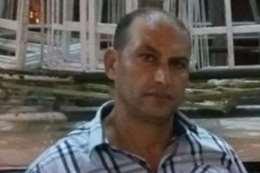 ضحية قسم منشاة ناصر