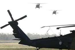 طائرات الجيش النيوزيلندى