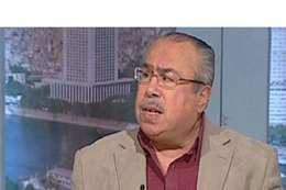 عباس الطربيلي
