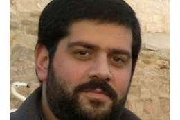 احمد محمد مرسي