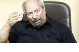 سعد الدين ابراهيم