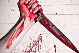 مقتل منجد على يد عاطل لخلافات مالية بالإسكندريه
