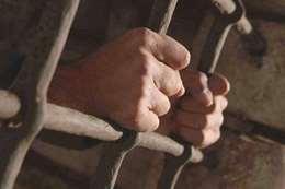حبس سائق 4 أيام لذبحه صديقه في الشرقية