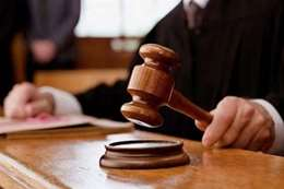 محكمة زنانيري