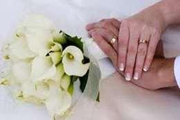 إلغاء النيش والميكروويف قائمة موحدة للعروسين