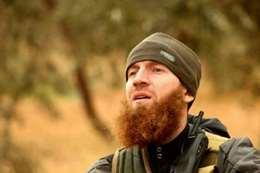 الشيشاني