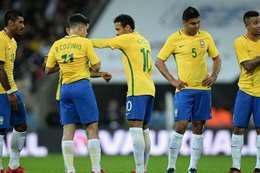 التجربة البرازيلية